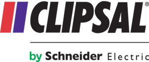 CLIPSAL Electrical Products Are Used By Galeano Electrical