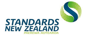 Galeano Electrical In Marlborough NZ Is Affiliated With Standards New ZealandGaleano Electrical In Marlborough NZ Abides By The Guidelines Of Standards New Zealand