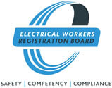 Galeano Electrical In Marlborough NZ Is A Member Of EWRB