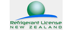 Galeano Electrical In Marlborough NZ Is An Approved Refrigerant License Holder