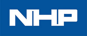 NHP Electrical Engineering Products Are Used By Galeano Electrical