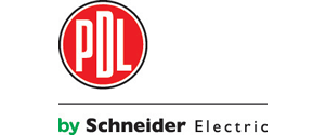 PDL Electrical Products Are Used By Galeano Electrical