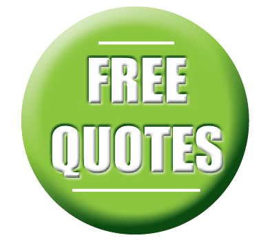 Free Quotes From Galeano Electrical
