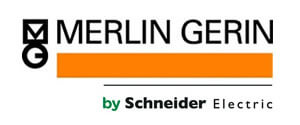 Merlin Gerin Electrical Products Are Used By Galeano Electrical