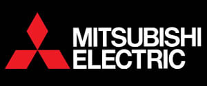 Mitsubishi Electric Heat Pumps Are Installed By Galeano Electrical