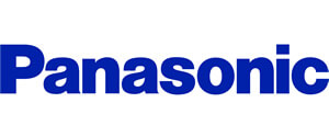 Panasonic Heat Pumps Are Installed By Galeano Electrical