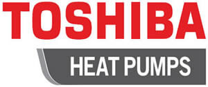 Toshiba Heat Pumps Are Installed By Galeano Electrical