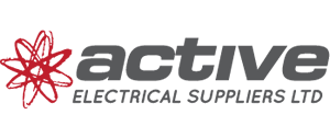 Active Electrical Suppliers Is Used By Galeano Electrical