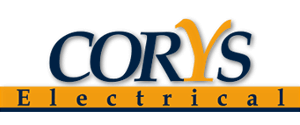 Corys Electrical Is Used By Galeano Electrical