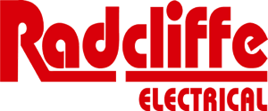 Radcliffe Electrical Is Used By Galeano Electrical